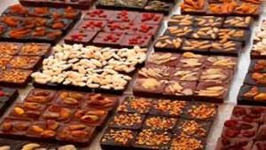 Cioccolateria artigianale Firenze