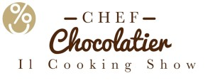 Fiera del Cioccolato presenta-