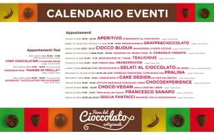 calendario WEB-01