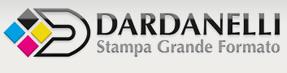 logo-dardanelli-footer