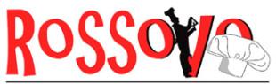 logo_rossovo