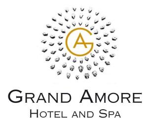 GRAND AMORE HOTEL&SPA