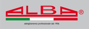logo alba jpg