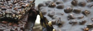 cioccolato-qualità1