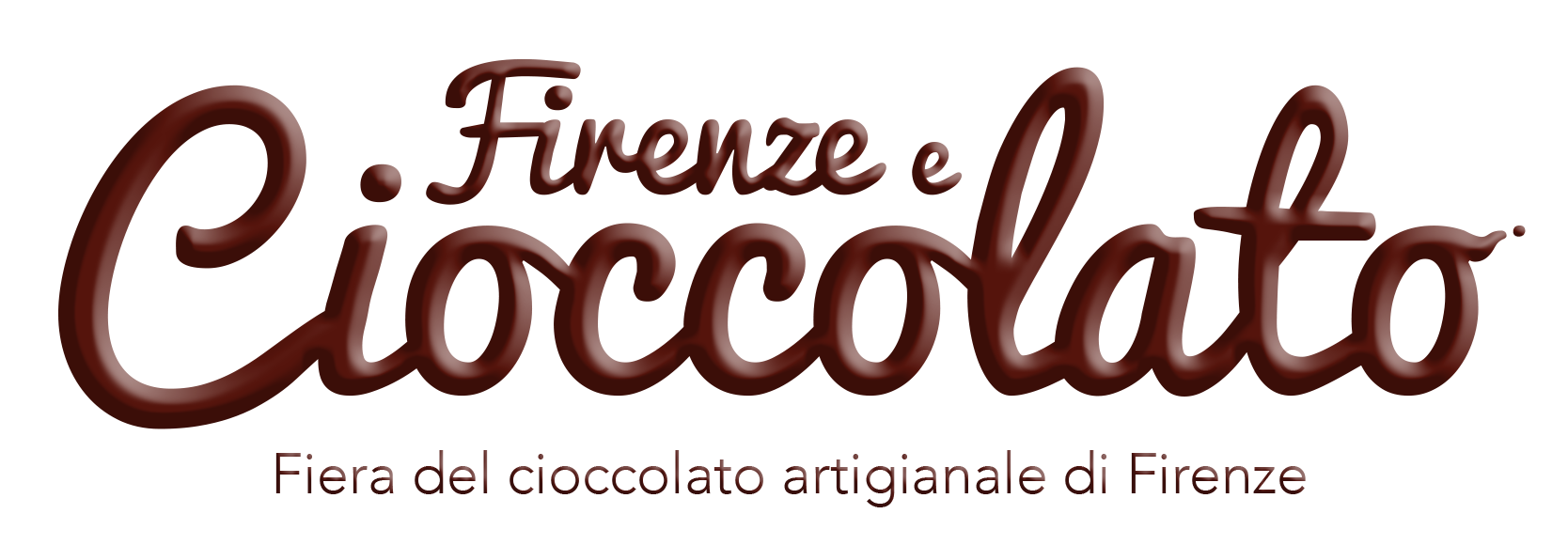 Fiera del Cioccolato Artigianale di Firenze