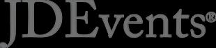 logo JDEventsgrigio (Copia)