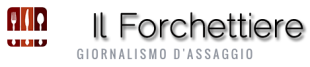 logo Forchettiere