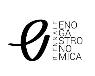 Biennale-Enogastronomica
