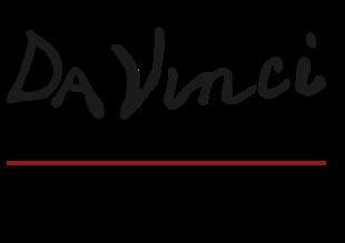 logo_da_vinci_experience
