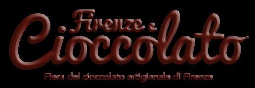 Fiera del Cioccolato Artigianale | Edizione Online 13 Febbraio 2021